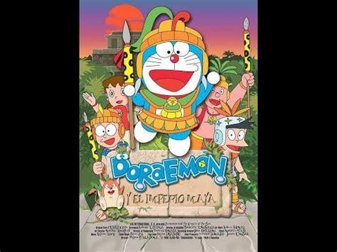 doraemon movie in telugu doraemon in telugu nobita king of the sun part 03 youtube