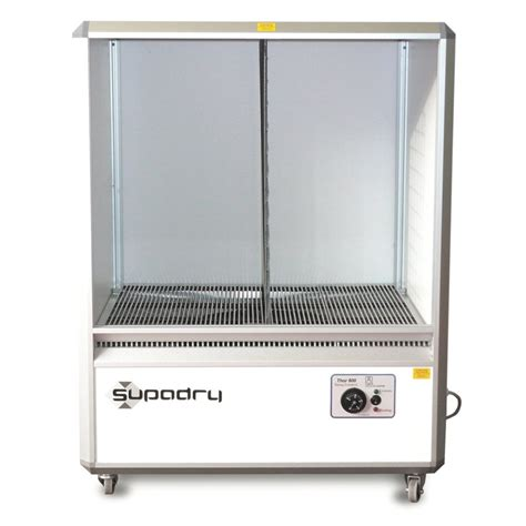 Drying Cabinet For Sale by Supadry Drying Cabinet From Groomers Limited Uk