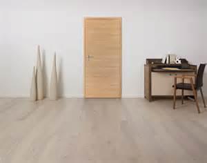 porte d int 233 rieur d 233 cor bois sur mesure portes