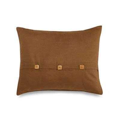 tommy bahama decorative bed pillows tommy bahama 16 quot decorative pillow bed bath beyond