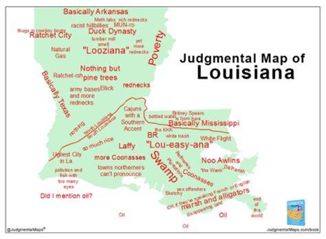 houston map joke mardi gras on