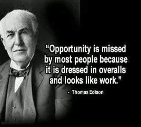 day edison opportunity edison the power of words