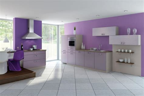 purple kitchen decorating ideas purple kitchen decor stylehomes net