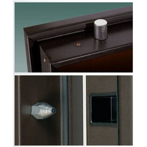 accessori porta blindata porta blindata serie linea tanganica medio master