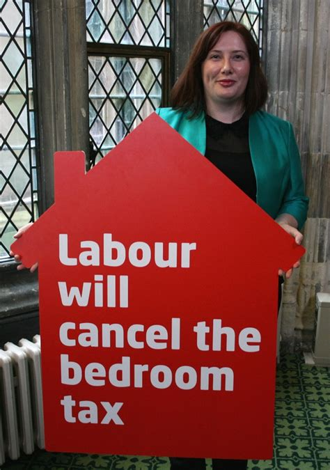 Bedroom Tax Labour Bedroom Tax Abolished 2016 28 Images Bedroom Tax