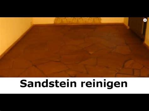 sandstein reinigen sandstein reinigen und sandstein bearbeiten in berlin vom