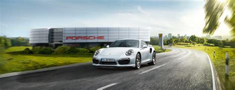 Porsche Koeln by Porsche Zentrum K 246 Ln 187 Impressum