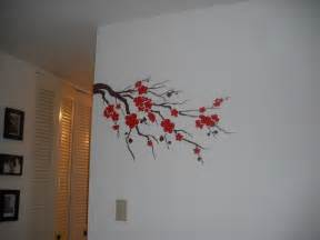 Mural Wall Painting Ideas gallery for gt creative wall painting ideas bedroom