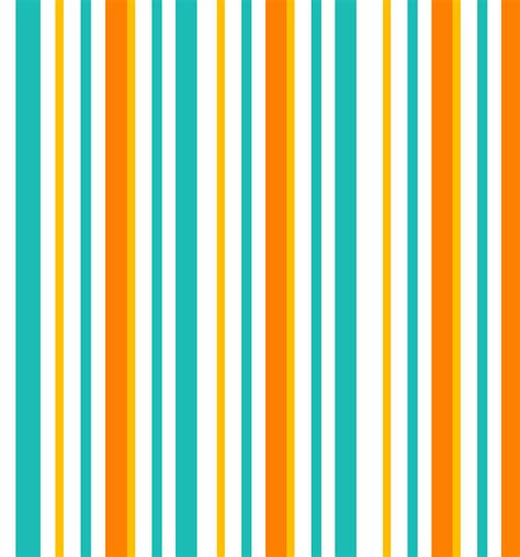 with stripes stripes plaids chesko