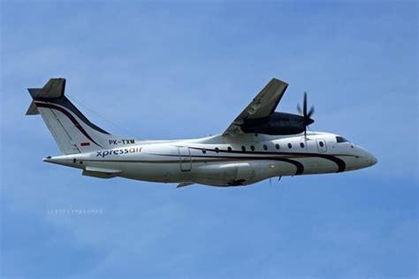 xpress air airlines web promo cheap flights    indonesia xpress air