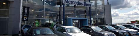 Garage Agree Mercedes by Bienvenue Sur Le Site Du Concessionnaire Mercedes Brest
