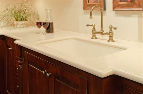 residential countertops � sterling surfaces solid