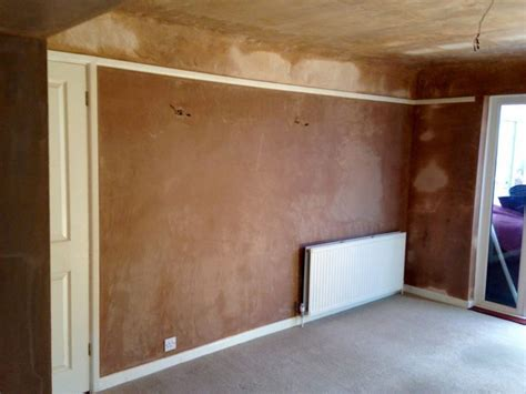 how much to plaster a small room how much does it cost to skim a ceiling how much to skim a room and ceiling talkbacktorick