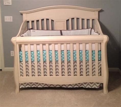 Babi Italia Mayfair Flat Convertible Crib 17 Best Images About Cribs On Pinterest Italia Nottingham And Baby Cribs
