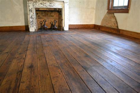 Wooden Floor Oil   Morespoons #43b7fca18d65