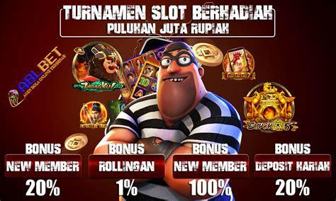daftar situs judi slot sweet bonanza pragmatic tebaru  ablbet profile open forum