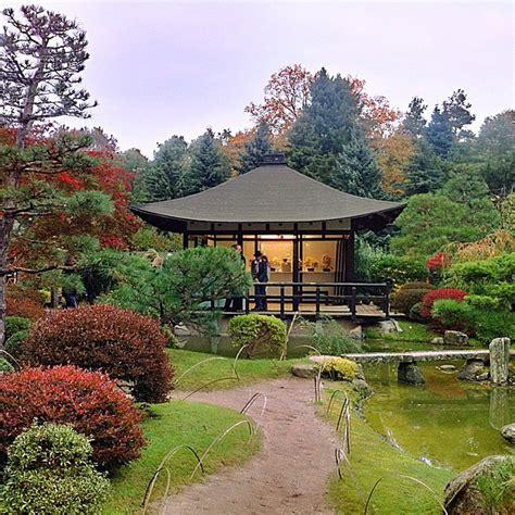 www bonsai haus de japanischer bonsaigarten ferch ausflugsziele auf visity de