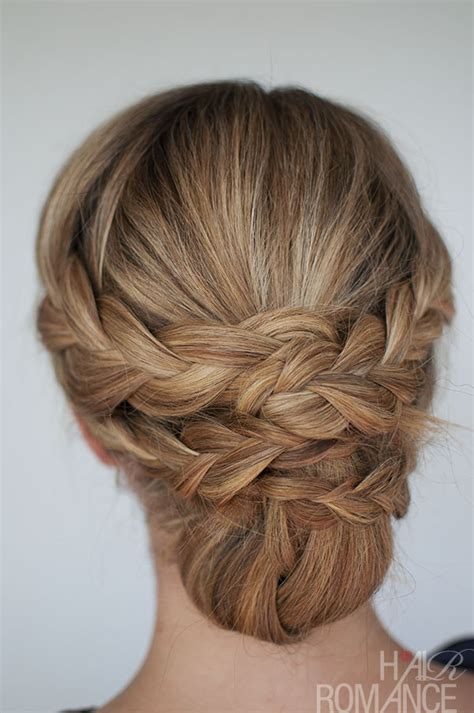 hairstyles braids simple 13 spring hairstyles hairstyles for girls princess