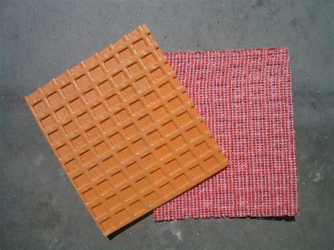 schluter ditra tile underlayment 28 images ditra