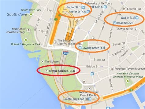free boat to statue of liberty how to get to the statue of liberty ferry to statue of