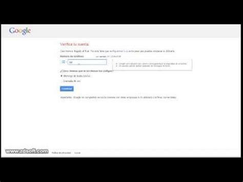 codigo de verificacion de whatsapp youtube como hacer que te envien el codigo de verificacion de tu