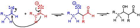 dehydration ketones organic chemistry