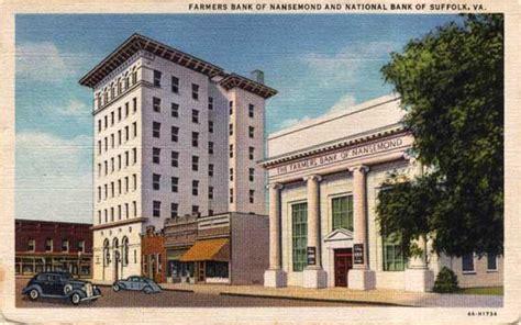 Suffolk Va Records Nansemond County Va Usgenweb Archives Census Wills Invitations Ideas