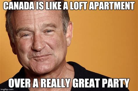 Robin Williams Meme - robin williams imgflip