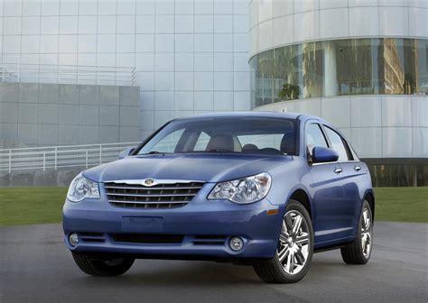 accident recorder 2010 chrysler sebring security system 2010 chrysler sebring sedan news and information conceptcarz com