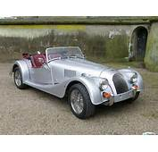 Stevenmilner Exclusive And Elegant Cars Of Morgan Roadster 30 V6