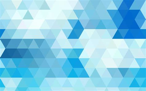 pattern geometric background colorful geometric desktop wallpaper google search