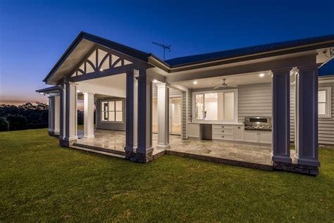 build prestige homes ranch house build prestige homes
