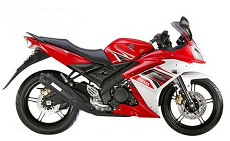 Yamaha Yzf R15 S yamaha yzf r15 on road price in surat sagmart