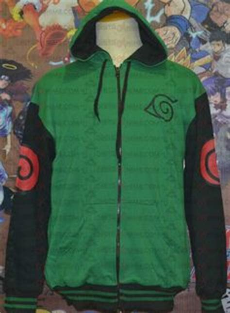 Jaket Anime Harajuku Rikudo Obito obito rikudo six path sweater product