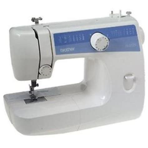 Sewing Machine Ls by Size Sewing Machine Quilt And Sew Model Ls 2125