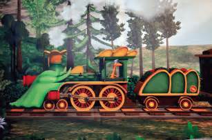 train murals for walls dinosaur train wall mural everything ryan pinterest