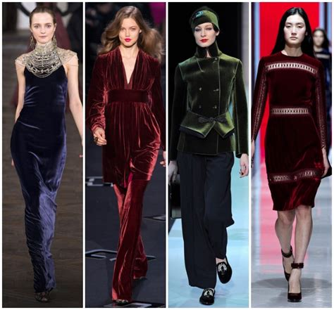 Is This A Trend by Get With The Velvet Trend This 2013 14 247style By The Store
