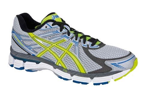 the best athletic shoes the best running shoes page 2 askmen