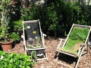 obi serre da giardino riciclo creativo green design paperblog