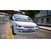Fiat Multipla GTA IV The Ugliest Car In World  YouTube