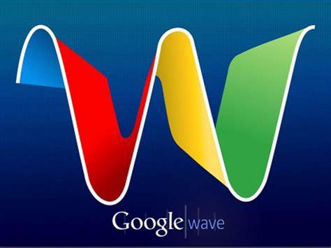 google desktop wallpaper free wallpapers free google desktop wallpapers