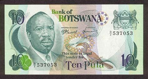currency converter pula to rand bank of botswana forex sazby 171 top 3 aplikac 237 s bin 225 rn 237 mi