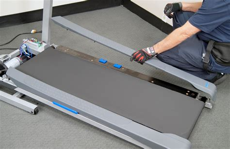 how to to walk on treadmill how to replace the walking belt on a treadmill repair guide help sears partsdirect
