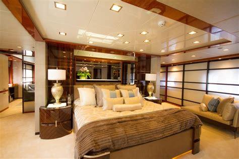 yacht bedroom yacht interior decor traditional bedroom