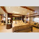 houseboat-manufacturers