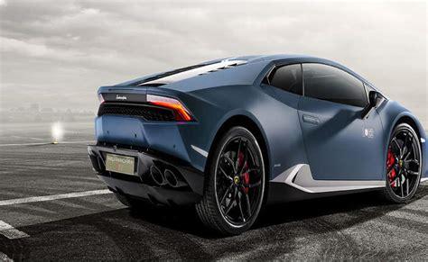 Rate Of Lamborghini In India Lamborghini Huracan Price In India Gst Rates Images