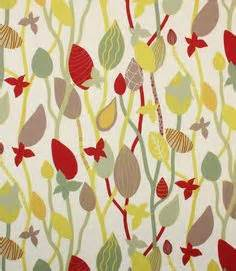 contemporary curtain fabrics online curtains for living room on pinterest curtains kitchen