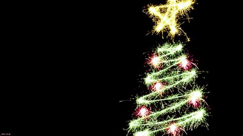 sparkling christmas lights pictures photos and images