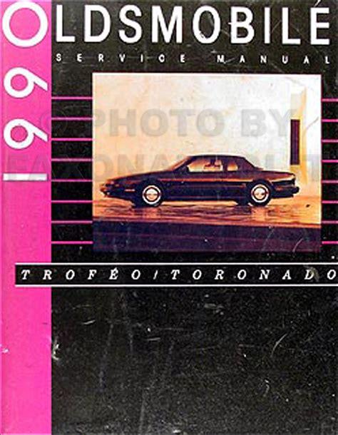 security system 1992 infiniti m free book repair manuals service manual manual repair autos 1992 oldsmobile toronado auto manual service manual how