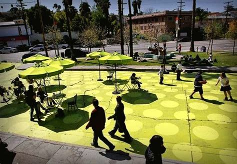 geometric design criteria for urban streets new urban street design guide sets standards for people